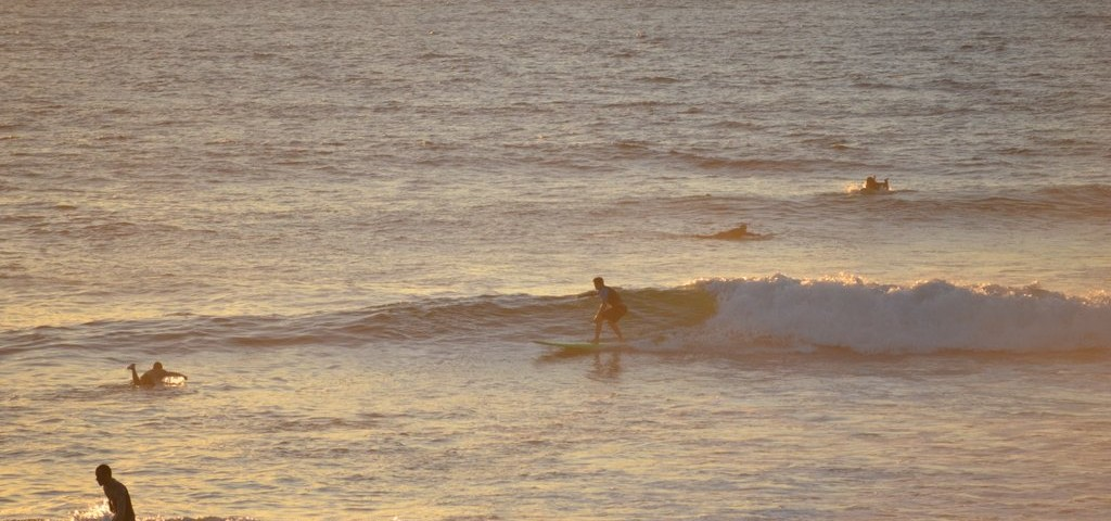 Surf-guethary-sejour-plage