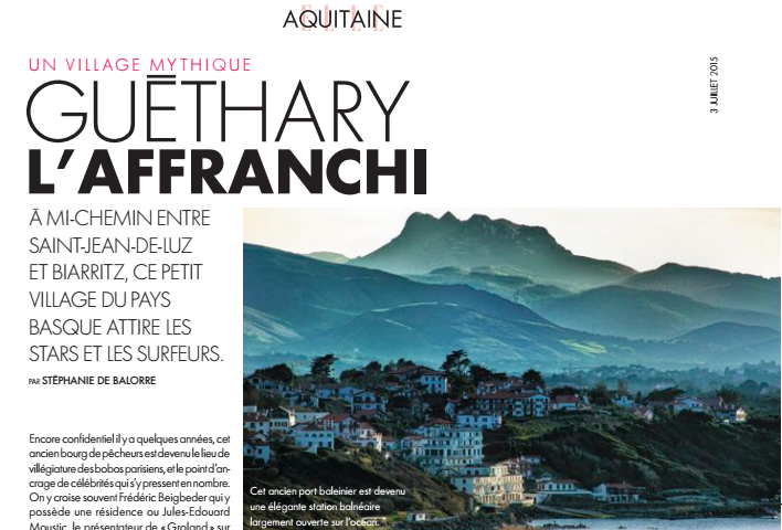 Elle-aquitaine-hotel-guethary