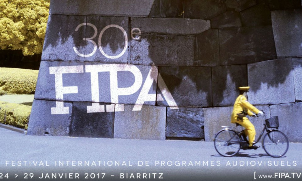 festival-fipa-film-international-biarritz