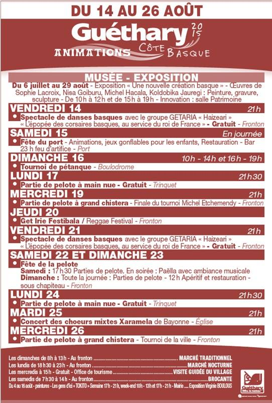 animations-agenda-14au26aout-guethary