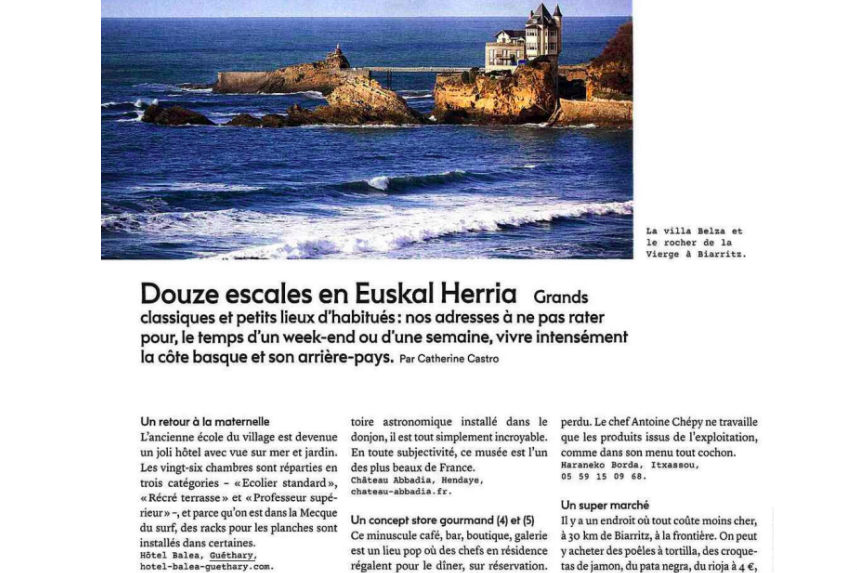 article-marie-claire-hotel-cote-basque